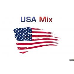 Alloliquid USA-MIX
