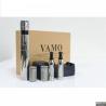 Kit (complet) Vamo V5