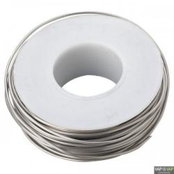 Fil résistif-Nichrome 0.5 mm (10M)