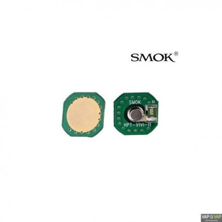 Fusible Smoktech