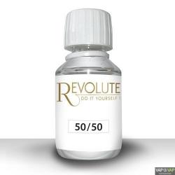 BASE REVOLUTE 50/50