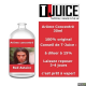 Concentré d'arômes RED ASTAIRE (30 ML)-TJUICE