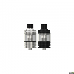 Clearomizer MELO 4 (4,5ML)-Eleaf
