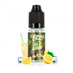Ice limonade-Vapempire