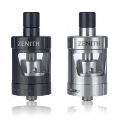 Zenith-INNOKIN