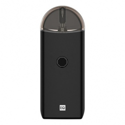 Kit EQ Pod-Innokin