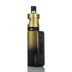 Kit Cool Fire Mini Zenith-Innokin