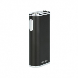 Box Istick Melo 60W-Eleaf