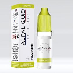 Alfaliquid Pomme verte