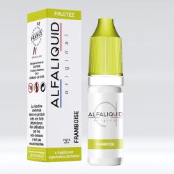 Alfaliquid Framboise