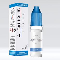 Alfaliquid tabac FR-K