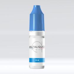 Alfaliquid tabac FR-M
