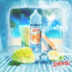 Sunny Devil Fresh Summer (50ml)-AVAP