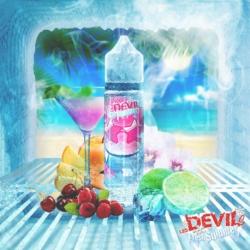 Pink Devil Fresh Summer (50ml)-AVAP