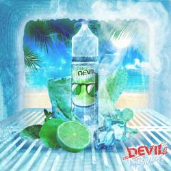 Green Devil Fresh Summer-AVAP
