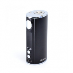 Istick T80 Rubber-ELEAF