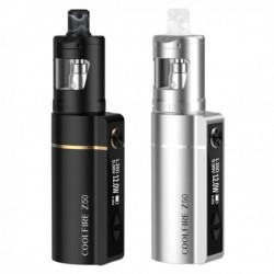 Kit Cool Fire Z50 - Innokin