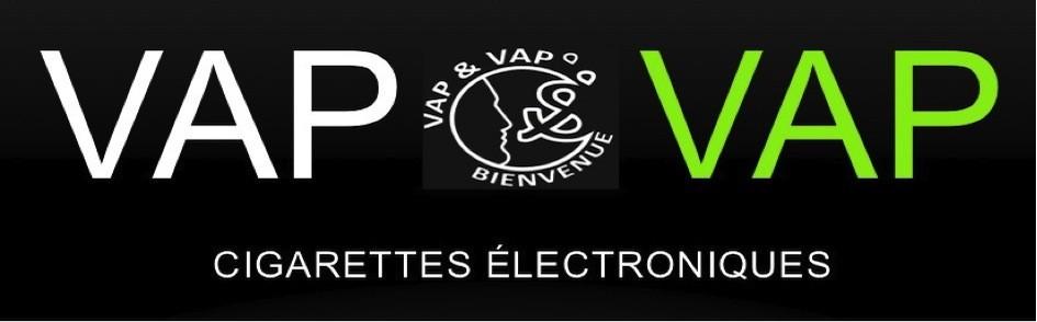 VAP & VAP