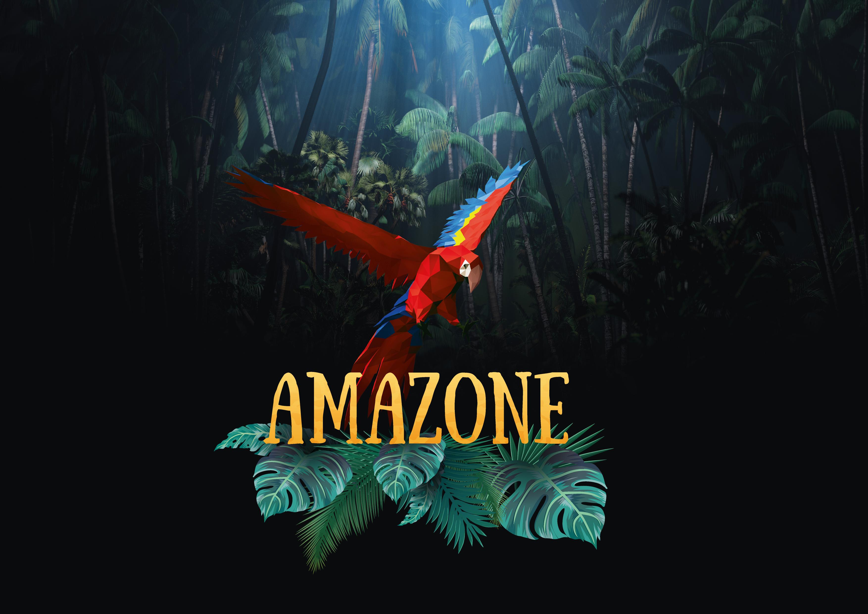 AMAZONE-E.TASTY